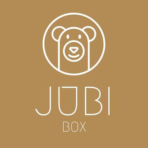 JUBI BOX